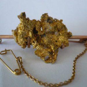OIL ON BOARD SIGNED EPHRAIM NGATANE | Bryanston Auctioneers